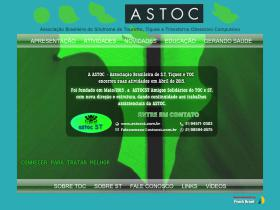 astoc.org.br