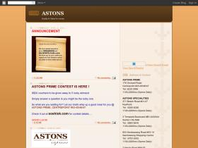 astonsspecialties.blogspot.com