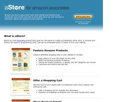 astore.amazon.com