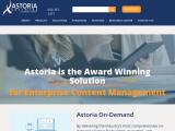 astoriasoftware.com