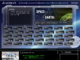 astrax-by-iss.com