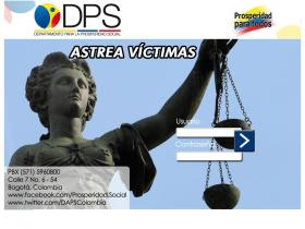 astreavictimas.dps.gov.co