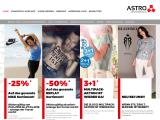 astro.co.at