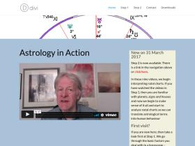 astrology-in-action.org