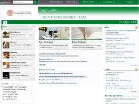 astronomia.unibo.it