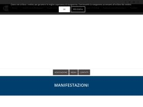 astronomiapontina.it