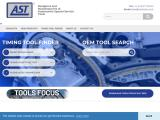 asttools.co.uk
