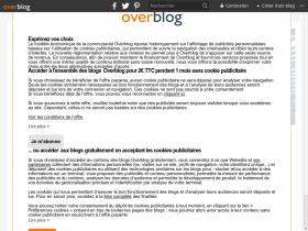 astuces-xp.over-blog.fr