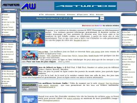 astwinds.pagesperso-orange.fr