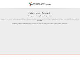 asuse3.wikispaces.com