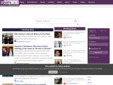 asxmarketwatch.com