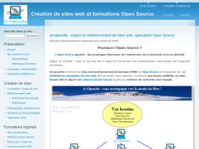 at-opensite.fr