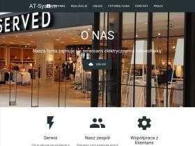 at-system.pl