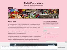 atelieplaza.wordpress.com