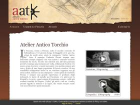 atelier-antico-torchio.it