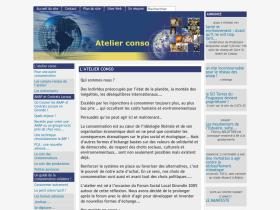 atelier.conso.free.fr