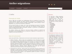 atelier.migrations.free.fr