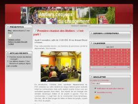atelierscitoyens27.over-blog.fr