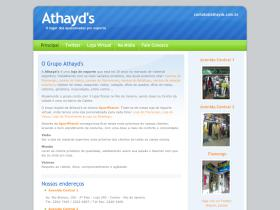 athayds.com.br