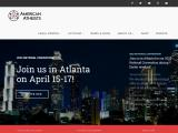 atheists.org