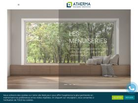 atherma-renovation-fermetures.fr