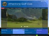 atherstonegolfclub.co.uk