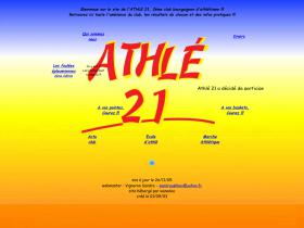 athle21.pagesperso-orange.fr