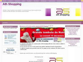 athshopping.be
