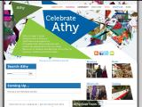 athy.ie
