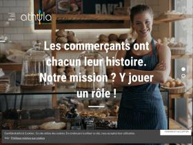 athyla.be