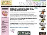 atlanta-senior-resources.com