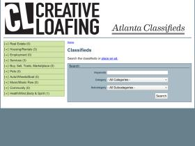 atlantaga.creativeloafing.com