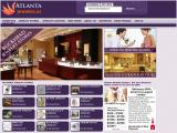 atlantajewelers.us