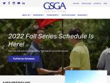 atlantajuniorgolf.org
