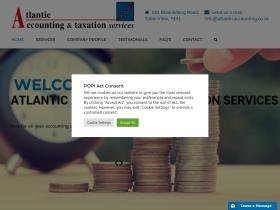 atlanticaccounting.co.za