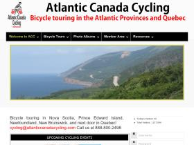 atlanticcanadacycling.com