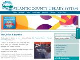 atlanticlibrary.org