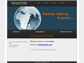 atlantictalk.com