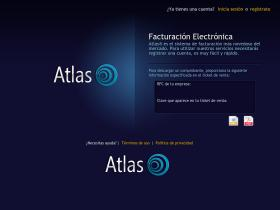 atlas.zeion.net