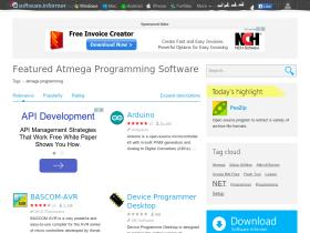 atmega-programming.software.informer.com