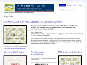atms.ch