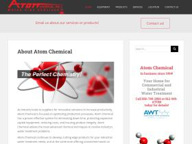 atomchemical.com