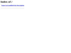 atoptics.co.uk