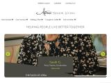atriaseniorliving.com