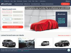 atsearch.autotrader.co.uk