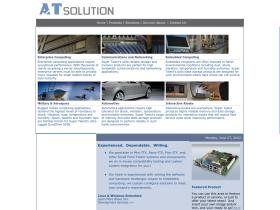 atsolution.com
