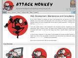attackmonkey.co.uk