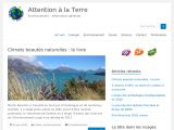 attentionalaterre.com
