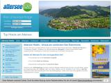 attersee-hotels.at