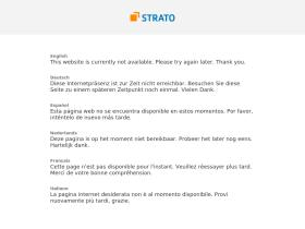 attract-multimedia.de